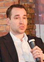 jean-françois pillou, directeur général délégué de ccm - benchmark