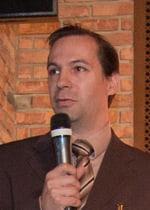 jérôme spiral, directeur stratégie et innovation d'aposition