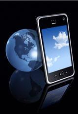 gogole recommanded'adapter son travail de référencemnt pour les smartphones.