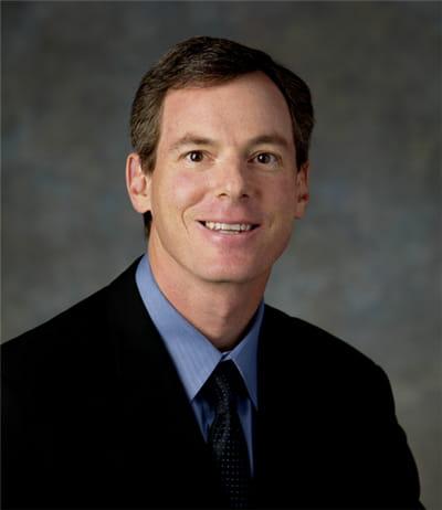 <b>Paul Jacobs</b> est PDG de Qualcomm depuis 2005. © Qualcomm. - 887812-4eme-paul-jacobs-qualcomm-plus-de-16-millions-de-dollars-annuels