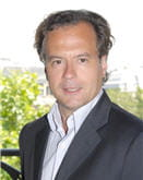 guillaume aubin, dirigeant et cofondateur d'alven capital 