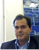 pascal mercier, managing partner au sein d'assya corporate finance