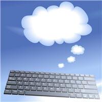 le fait que mistergoodeal utilisaitdes technologies microsoft (sql / .net et