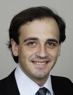 raphaël tawa, avocat associé au sein du cabinet tawa choisy