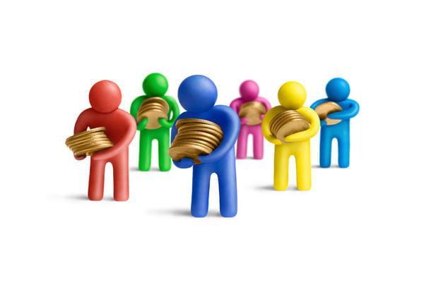 Les salaires par domaine d 39 expertise en syst mes d - Cabinet de recrutement commerce international ...