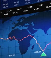 les produits financiers peuvent être d'une extrême complexité, même pour les