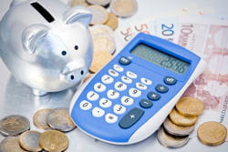 en pratique, le fonds de garantie dispose de 2 mois pour procéder à