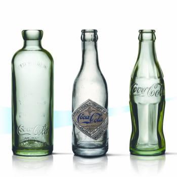coca cola les bouteilles de 1899 1916 produits stars quoi ressemblaient ils leurs. Black Bedroom Furniture Sets. Home Design Ideas