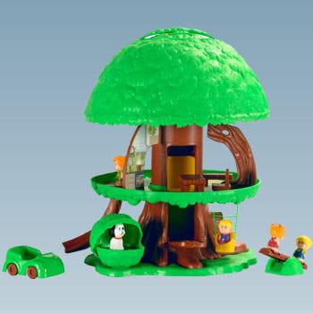l 39 arbre magiquen 39 a pas perdu ses feuilles mais son nom les jeux de votre enfance sont ils. Black Bedroom Furniture Sets. Home Design Ideas