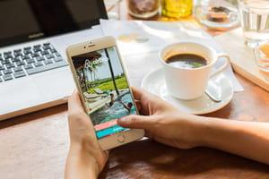 10choses à savoir avant de mettre votre logement en location sur Airbnb