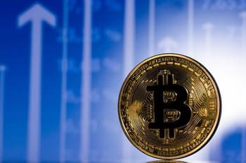 Avec quel plateforme trader le bitcoin
