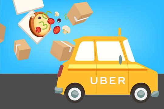 L ipo d uber 13 mai
